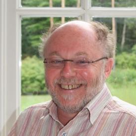 Tom Maibaum